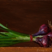 160602-red-onions