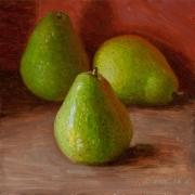 160607-3-pears