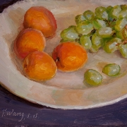 160607-apricots-green-grapes