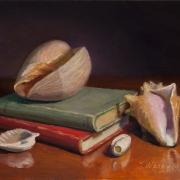 160613-seashells-books