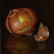 160618-an-onion