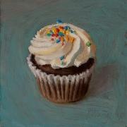 160624-cupcake