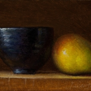 160630-still-life-of-pear-and-bowl