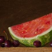 160728-watermelon-with-cherries