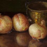 160803-onions-still-life