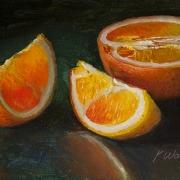 160808-orange-slices