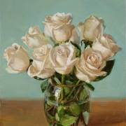 160812-white-roses-in-a-glass-vase