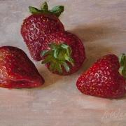 160818-strawberries