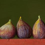 160826-three-figs