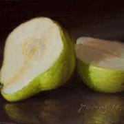 160903-pears-halves