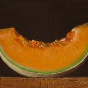 160913-a-slice-of-cantaloupe