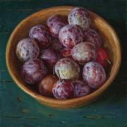 160917-fresh-prunes-in-a-bowl