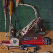 160926-tools