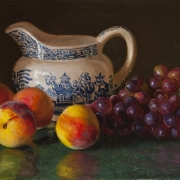 160930-peaches-grapes
