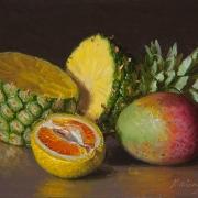 161006-pineapple-mango-orange