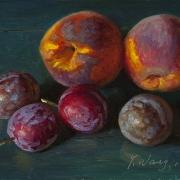 161012-peaches-fresh-punes