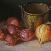 161018-onions-still-life