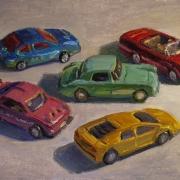 161026-matchbox-cars-commission
