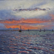 161026-seascape-commission