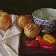 161117-onions-pepper-still-life