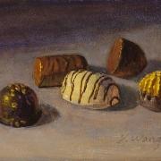 161118-chocolate-candy