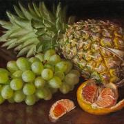 161118-grapes-pineapple-mandarin-orange