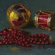 161129-Christmas-decoration-ball