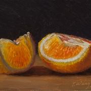 161129-slices-of-orange