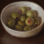 161211-olives-in-a-bowl