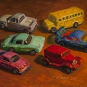 161215-matchbox-toy-cars