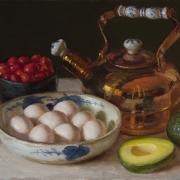 161221-still-life-eggs-avocado-tomatoes-kettle
