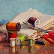 170127-thread-rolls-sissor-cloth-still-life