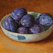 170326-fresh-prunes-10x8