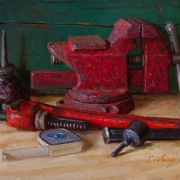170330-old-tools-with-a-vise