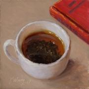 170405-a-cup-of-tea