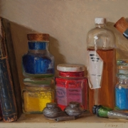 170416-painting-materials-with-books