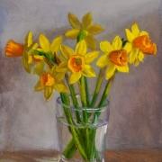 170420-daffodil-flower