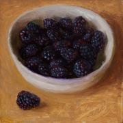 170424-blackberries-in-a-bawl