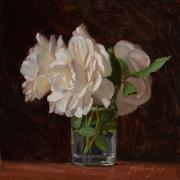 170505-white-flower