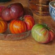 170516-still-life-eggs-tomatoes-kettle-jam-1