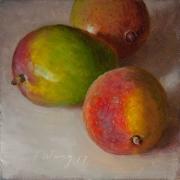 170622-mangoes