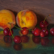 170712-peaches-cherries