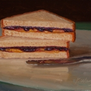 170716-peanut-butter-and-jelly-sandwich
