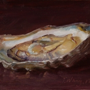 170724-an-oyster