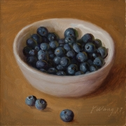 170730-blueberries-in-a-bowl