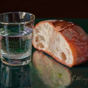 170730-bread-and-water-still-life-painting