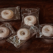 170803-life-saver-mints
