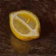 170809-lemon-half
