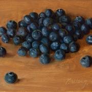170811-blueberries