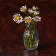 170815-daisy